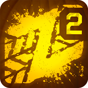 Zombie Highway 2 for PC and MAC