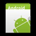 PhoneGap Demo icon
