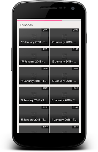 Download Tarak Mehta Google Play softwares - arCUBi5P6JRD | mobile9