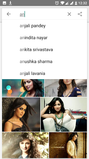 New Bollywood wallpaper search 1.8 screenshots 4
