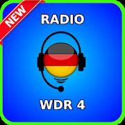 WDR 4 - WDR4 Radio
