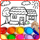 Toy Coloring & Drawing New Videos APK