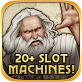 SLOTS: Shakespeare Slot Games! download