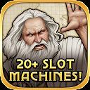 SLOTS: Shakespeare Slot Games! APK