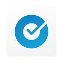 Okta Verify icon