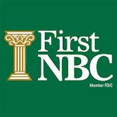 First NBC Mobile