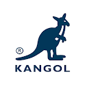 Kangolstore