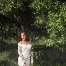 Wedding photographer Aleksey Loktev (Alekswed). Photo of 29.01.2017
