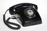 Svårt att beställa på nätet vänligen ring 070 - 660 55 88