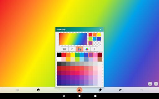 Paint Art / Drawing tools 1.4.2 Screenshots 9