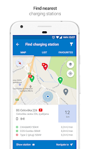 OneCharge 1.6.6 Mod + APK + Data UPDATED 3