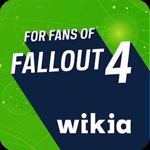 Wikia: Fallout 4 2 0 2 Apk, Free Entertainment Application