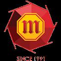 MCPL World icon