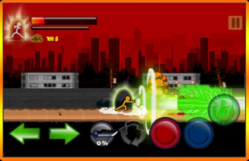 Angry StickMan  screenshots EasyGameCheats.pro 1