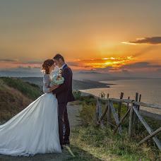 Wedding photographer Damiano Carelli (carelli). Photo of 26.06.2015