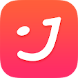 Jestiniyap .. file APK for Gaming PC/PS3/PS4 Smart TV