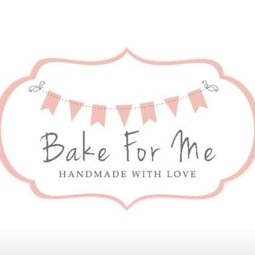 Bake For Mee