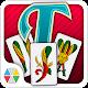 Tressette (game)