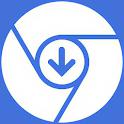 Auto Updater for Chromium