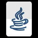 Learn Java - Core JAVA Master icon
