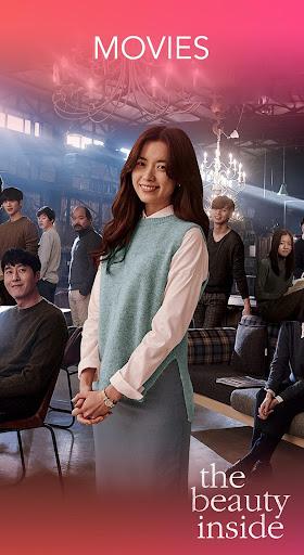Viki: Korean Dramas, Movies & Chinese Dramas screenshot 4