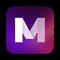 Mandrasoft Mangas icon
