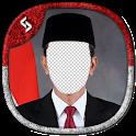 Foto Jadi Presiden icon