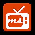 Maestro IPTV icon