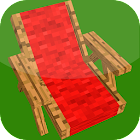 Furniture Mods for Minecraft PE icon