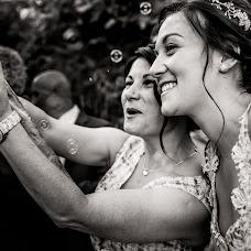 Fotógrafo de bodas Yohe Cáceres (yohecaceres). Foto del 02.11.2016
