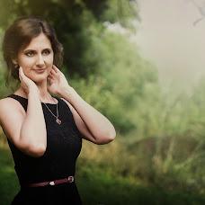 Wedding photographer Svetlana Shaffner (StudioFLY). Photo of 21.07.2017