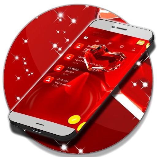 Love SMS Best