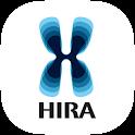 건강정보 icon