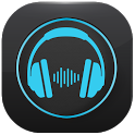 Sound Equalizer & Bass Booster Pro icon