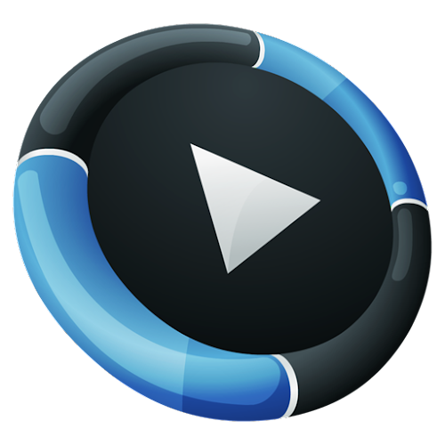 Video2me: Video and GIF Editor, Converter 1.7.2.1