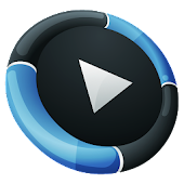 Video2me: Video Editor, Gif Maker, Screen Recorder