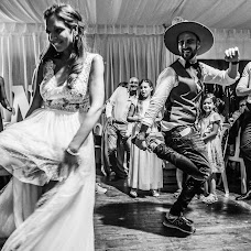 Wedding photographer Sep Molina (sepmolina). Photo of 13.09.2018