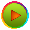 Video Player HD - All Format Media Player file APK Free for PC, smart TV Download