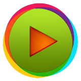 Video Player HD - All Format Media Player Apk Download Free for PC, smart TV