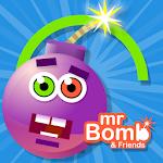 Mr Bomb & Friends 1.05