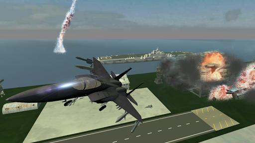 AirForce Strike:TopGun  {cheat|hack|gameplay|apk mod|resources generator} 1