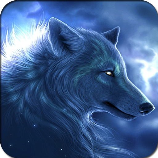 Download Wolf Anime Wallpapers Google Play softwares ...