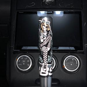 フェアレディZ Z33 Version.ST VQ35HRのカスタム事例画像 たつきさんの2018年10月31日15:35の投稿
