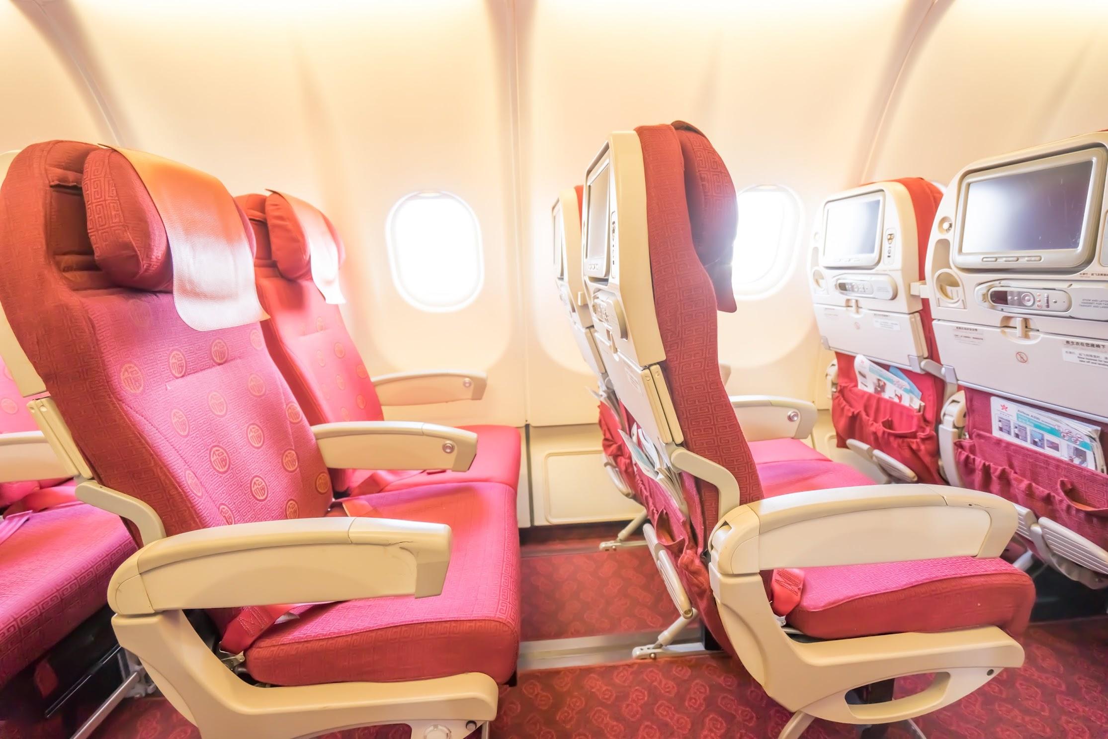 Hong Kong Airlines3