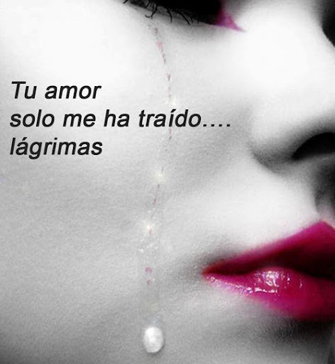 Download Frases Triste De Amor Google Play Softwares Aucglnllsx6t