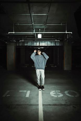 [迷迷音樂]  「仁」沒來先觀「影」  赤西仁 獨立5周年影片台北上映日決定!