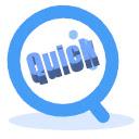 Quick Newtab Icon