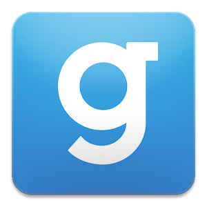 Guidebook 7.15.3 (71503) (Arm64v8a Armeabi Armeabiv7a mips mips64 x86 x8664) by Guidebook Inc logo