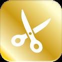 美容室EARTH IS ART 公式アプリ icon