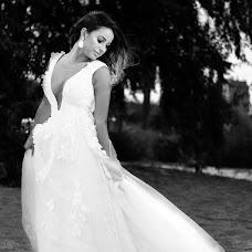 Wedding photographer Marian Nkt (MarianNkt). Photo of 13.09.2017